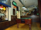 Pool & Beer Sports Bar_3
