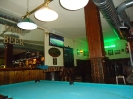 Pool & Beer Sports Bar_7
