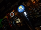 Pool & Beer Sports Bar_10