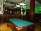 Pool & Beer Sports Bar_11