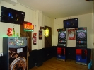 Pool & Beer Sports Bar_12