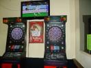 Pool & Beer Sports Bar_13
