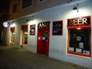 Pool & Beer Sports Bar_1