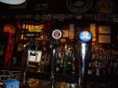 Pool & Beer Sports Bar_4