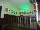 Pool & Beer Sports Bar_8