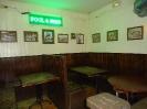 Pool & Beer Sports Bar_9